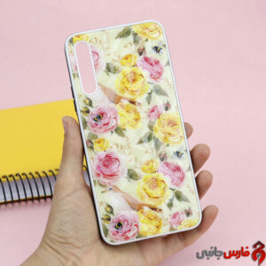 Huawei-Y9s-Pop-Cover-Case-1-2