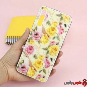 Huawei-Y9s-Pop-Cover-Case-2-2