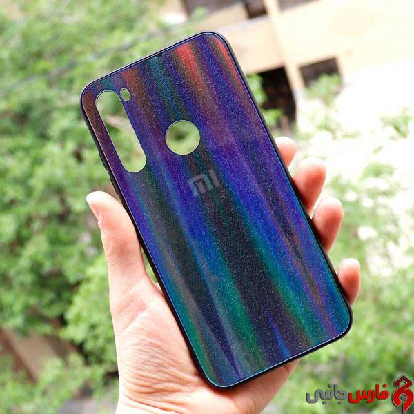Laser-Cover-Case-for-Xiaomi-RedMi-Note8-5