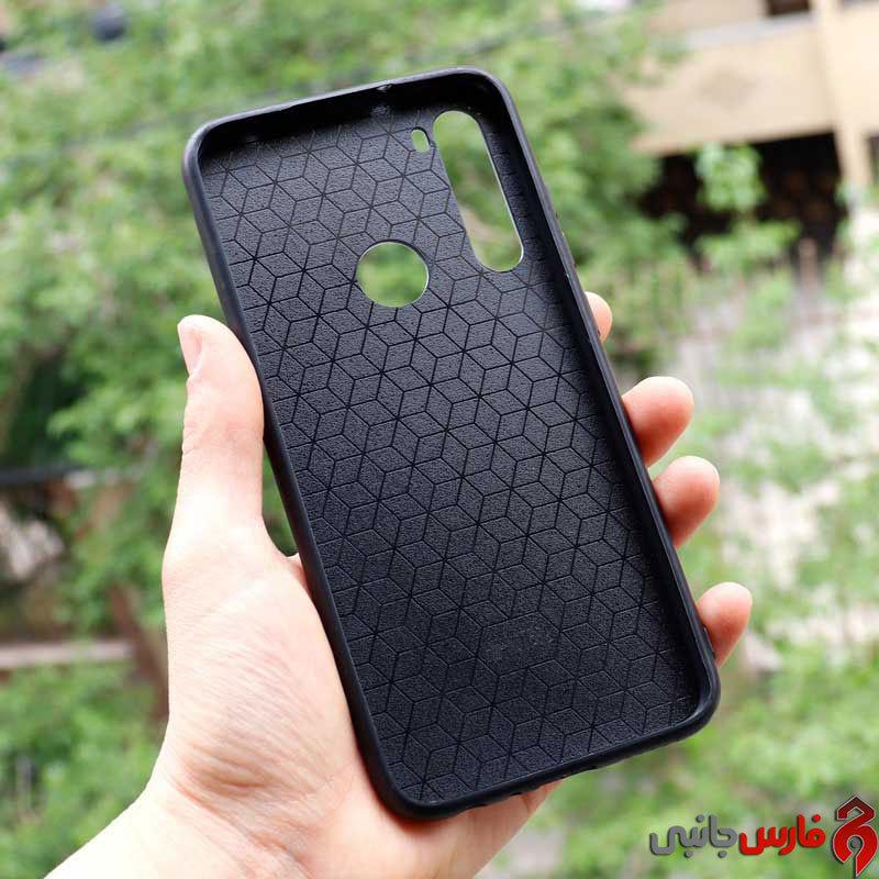 Laser-Cover-Case-for-Xiaomi-RedMi-Note8-7