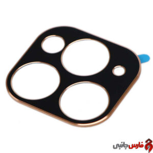 Lens-Protector-Glass-iPhone-11-Pro-3