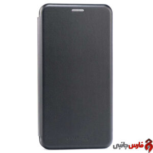 Magnet-Case-For-Samsung-A70-1