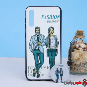 Samsung-A30s-A50s-Pop-socket-Cover-Case-4