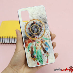 Samsung-A51-Pop-Cover-Case-1-5