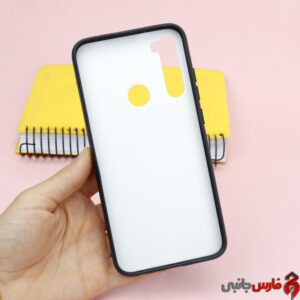 Xiaomi-Redmi-Note-8-Pop-Cover-Case-3-1