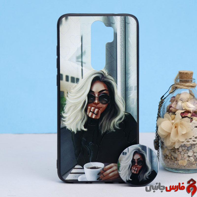 Xiaomi-Redmi-Note-8-Pro-socket-Cover-Case-2