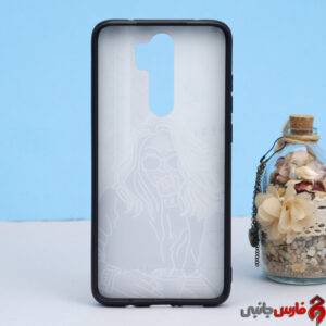 Xiaomi-Redmi-Note-8-Pro-socket-Cover-Case-3