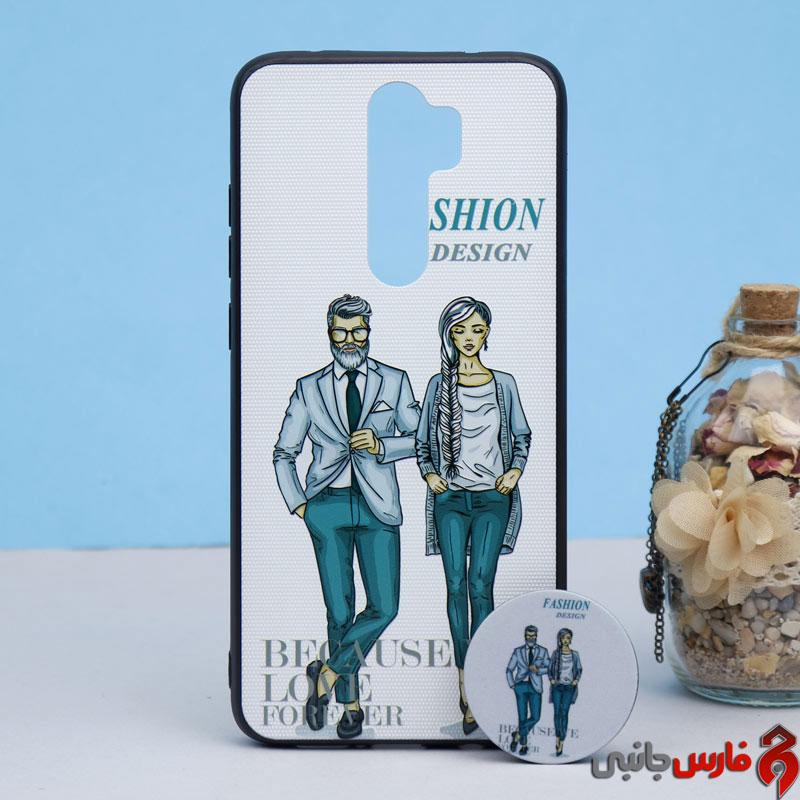 Xiaomi-Redmi-Note-8-Pro-socket-Cover-Case-6
