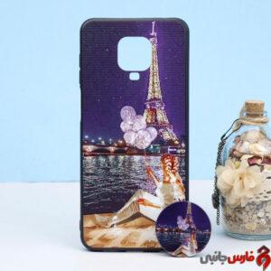 Xiaomi-Redmi-Note-9s-socket-Cover-Case-12