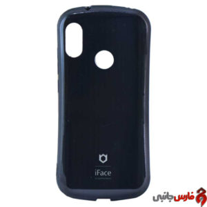 iFace-Orginal-Cover-Case-For-Xiaomi-Mi-A2-Lite-5