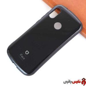 iFace-Orginal-Cover-Case-For-Xiaomi-Mi-A2-Lite-6