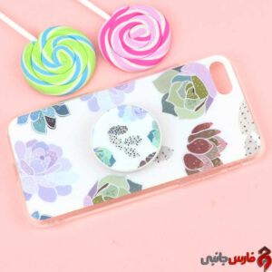 iPhone-7-8-Pop-Cover-Case-5