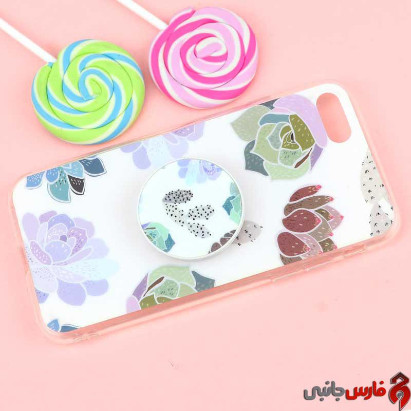 iPhone-7-8-Pop-Cover-Case-5