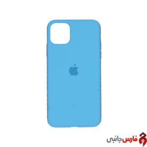 iphone-11-pro-silikoni-blue