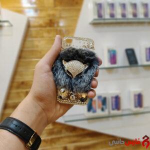 iphone-5-almasi-gorgi