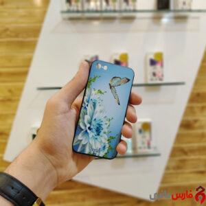 iphone-5-code5