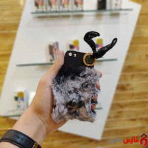 iphone-5-holder-khazdar