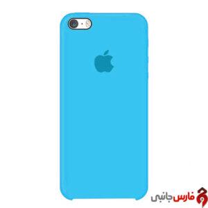 iphone-5silikoni-blue-white