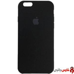 iphone-6+-silikoni-black