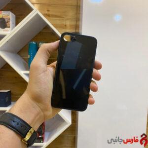 iphone-7-almasi-black