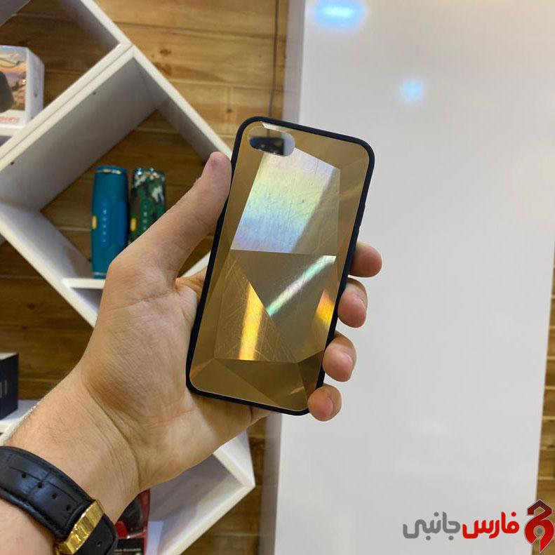 iphone-7-almasi-gold