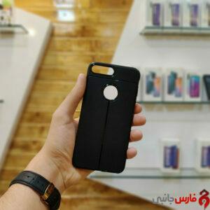 iphone-7+-auto-focus-black