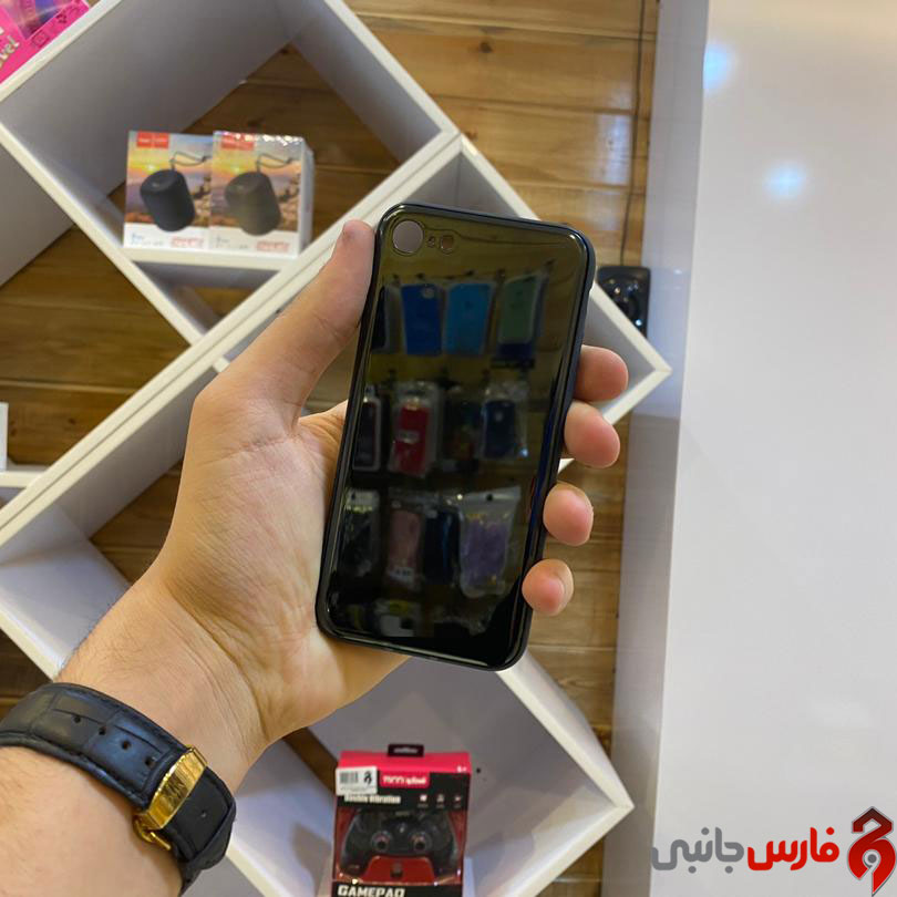 iphone-7-ayene-black