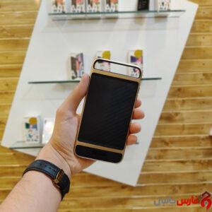 iphone-7+-balans-gold
