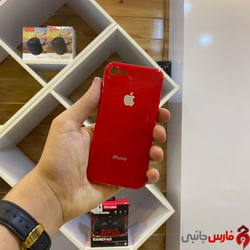 iphone-7-baragh-red