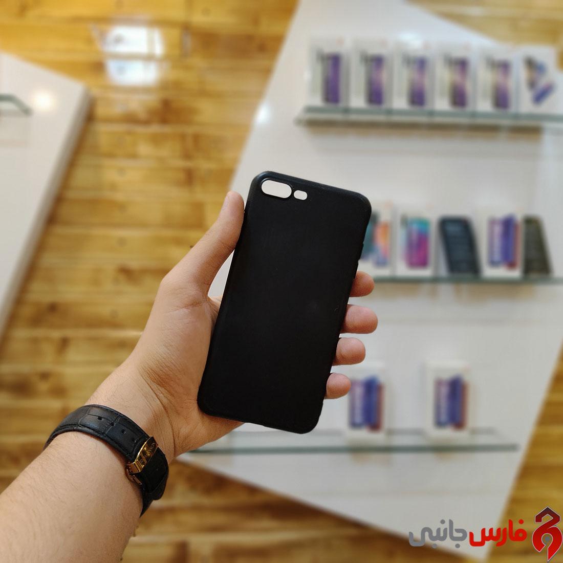 iphone-7+-black