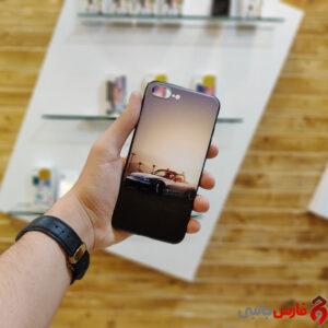 iphone-7+-code4