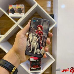 iphone-7-code7