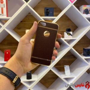 iphone-7-fashion-brwn