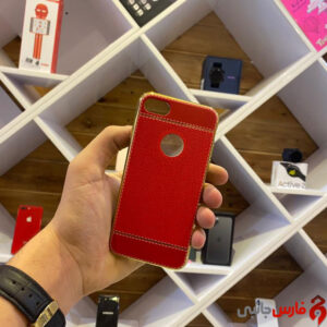 iphone-7-fashion-red