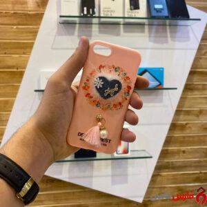 iphone-7-ghalbi-blue