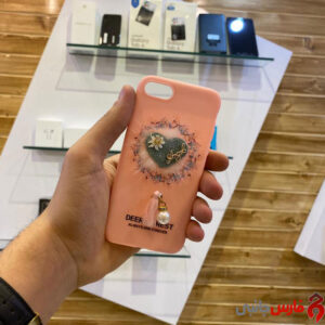 iphone 7 ghalbi green