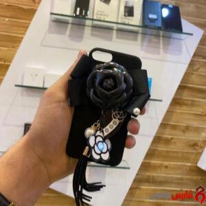 iphone-7-golbarjeste-black