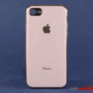 iphone-7-my-case-rozgold