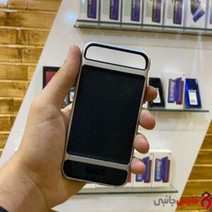 iphone-7-remax-black