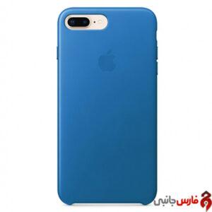 iphone-7+-silikoni-blue-dark