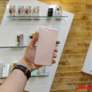 iphone-7+-sorati