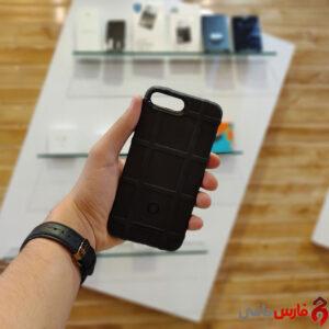 iphone-7+-tank