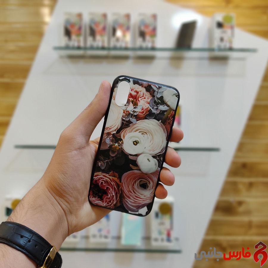 iphone-x-code1