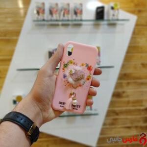 iphone-x-ghalbi-ping