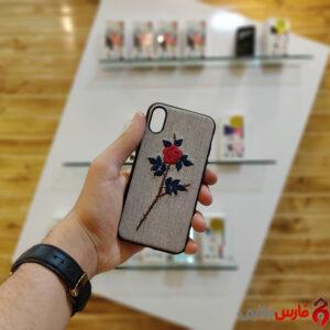 iphone-x-ghol-barjaste-tosi
