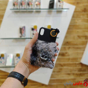 iphone-x-khazdar-holder