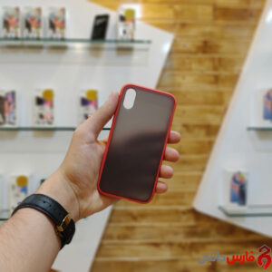 iphone-x-pc-red