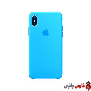 iphone-x-silikoni-blue-white