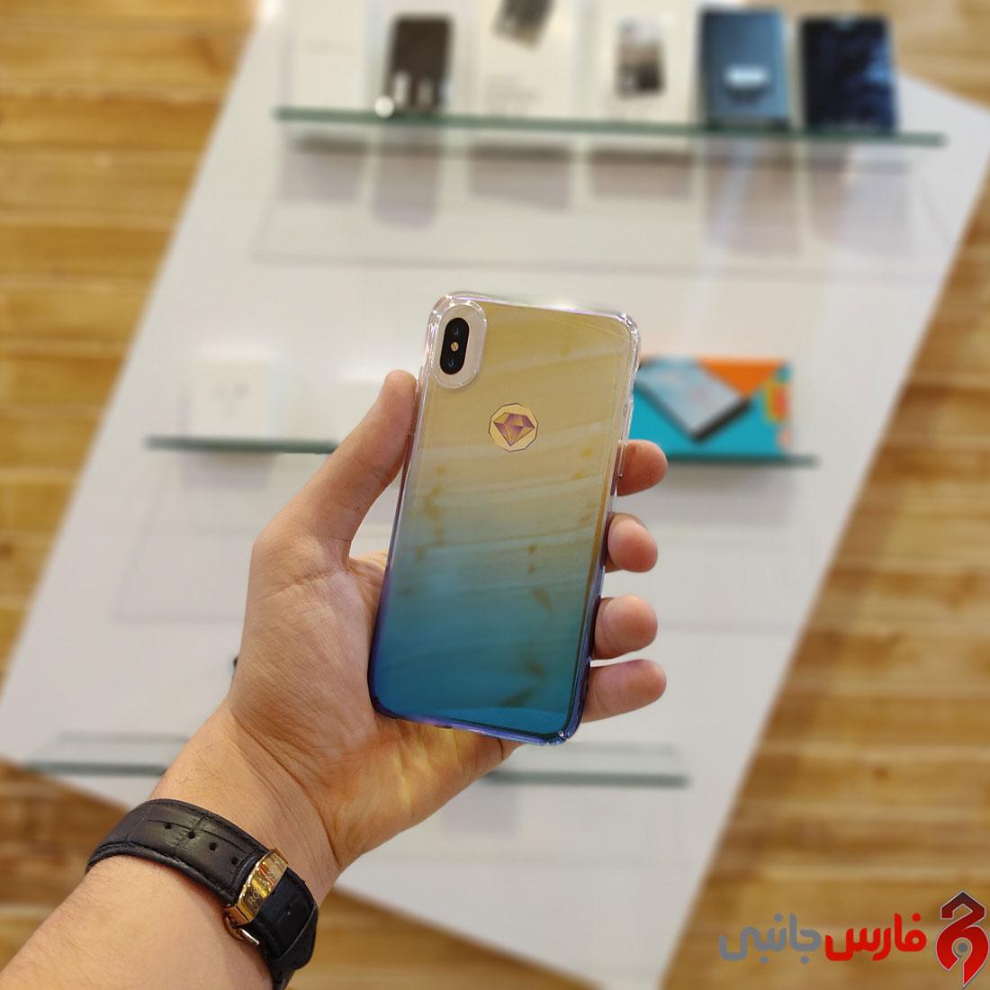 iphone-x-talghi-blue