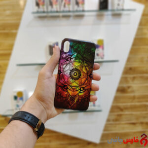 iphone-xs-max-code1